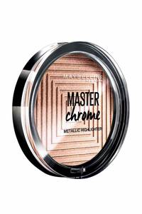 Face Studio Master Chrome Highlighter